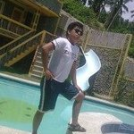 ! of 3 pools