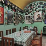 Photo of Cardinalli Italian Restaurant