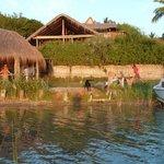 Photo of LaGoa Eco Lodge