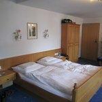 Foto de Haus Alpenblick