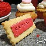 Photo of Cafelait bistrot bar