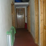 Photo of Bristol Backpackers Tourist Hostel