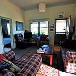 Foto de Port Campbell Guest House