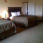 Room 308