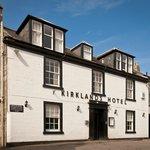 The Kirklands Hotel