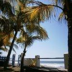 Foto de Quetzal Playa
