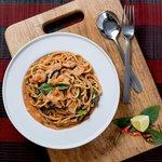 Bilde fra Hong Ngoc Dynastie restaurant