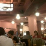 Photo of Restaurante Villapaz