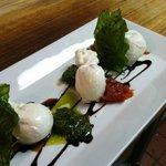 Foto di Naples Restaurant & Pizza