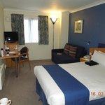 Room 014
