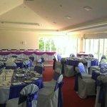 Fairmont Resort