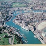 Bay View Hotel Weymouth Foto