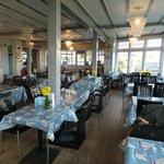 Beachcomber Cafe照片