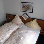 Hotel Graf Luckner