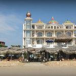 Photo of Dharma Beach