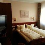 Photo of Hotel Beek