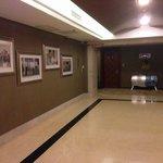Recom Hotel Foto