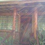 Foto de Cabanas Las Ardillas