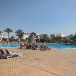 Photo of Mexicana Sharm Resort