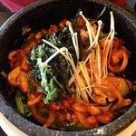 ภาพถ่ายของ Seoul Hot Pot