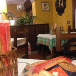 Photo of Trattoria 'Zita'