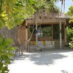 Fantastic Beach Villas
