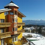 Photo of Alp & Wellness Sport Hotel Panorama