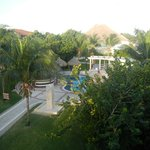 Coba Grand Bahia