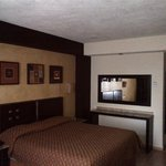 Foto de Portobelo Hotel