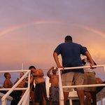 Sunset Costa Rica Tours