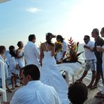 Weddings Planner Costa Rica