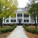 Twelve Oaks Bed and Breakfast