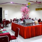 Vindhika Hotel Foto