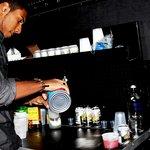 Bahamas Food Adventures - Bahama Booze Bus