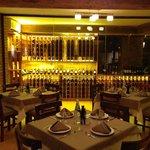 Photo of La Macelleria -  The Butcher Shop