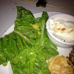 nice salad!!