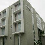 Hotel Malaka