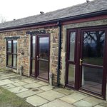 Stables Rooms