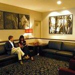 Hotel dei Gonzaga Foto