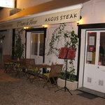 Photo of Restaurante O Touro de Alvor