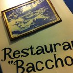 Photo of Restaurant Bacchos