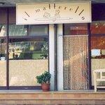 Photo of Il Matterello