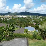 Photo of Whangarei Views Bed and Breakfast & Apartment