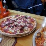 صورة فوتوغرافية لـ Dolce vita - Pizzeria