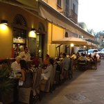 Photo of Antica Trattoria L. Sevieri