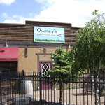 Photo de Owney's Coffeehouse and Cafe