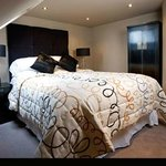 Foto di Stay Edinburgh City Apartments - Royal Mile
