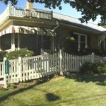 Amish Guest House and Cottage Foto