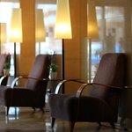 Photo of Hotel SB Express Tarragona