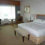 Room 733